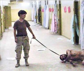 Abu-Ghraib-320x272