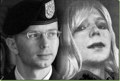 bradley-chelsea-manning-sues-pentagon-hagel-gender-dysphoria